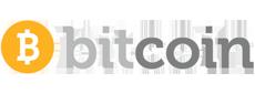 Bitcoin Kasinot
