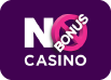 kasinopeleja-no-casino-bonus-logo